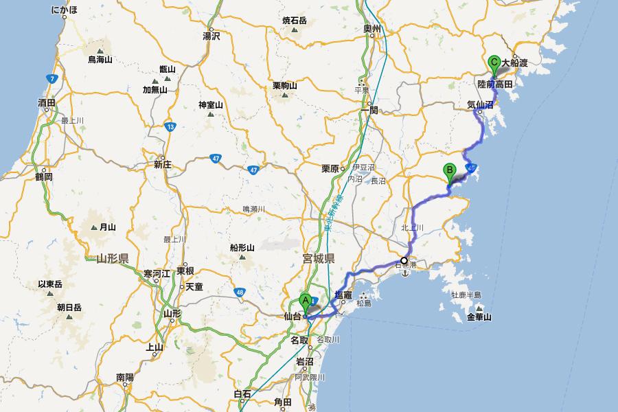 運転地図|120604