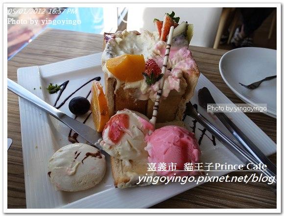 嘉義市_貓王子20120501_R0060926