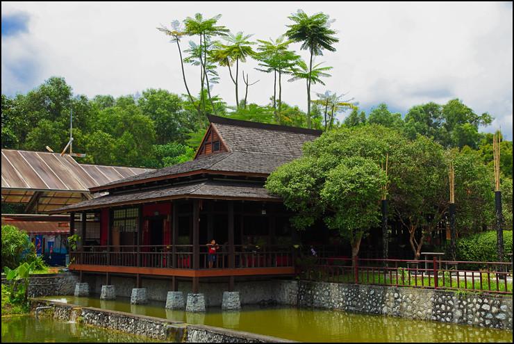 samira-thai-restaurant