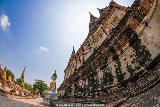 Thailand_2012-02-26-7320