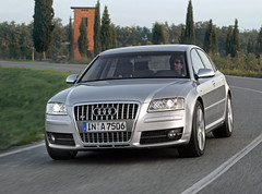 automobile, automotive exterior, audi, executive car, family car, wheel, vehicle, automotive design, audi allroad, audi s8, audi a8, bumper, sedan, land vehicle, luxury vehicle,