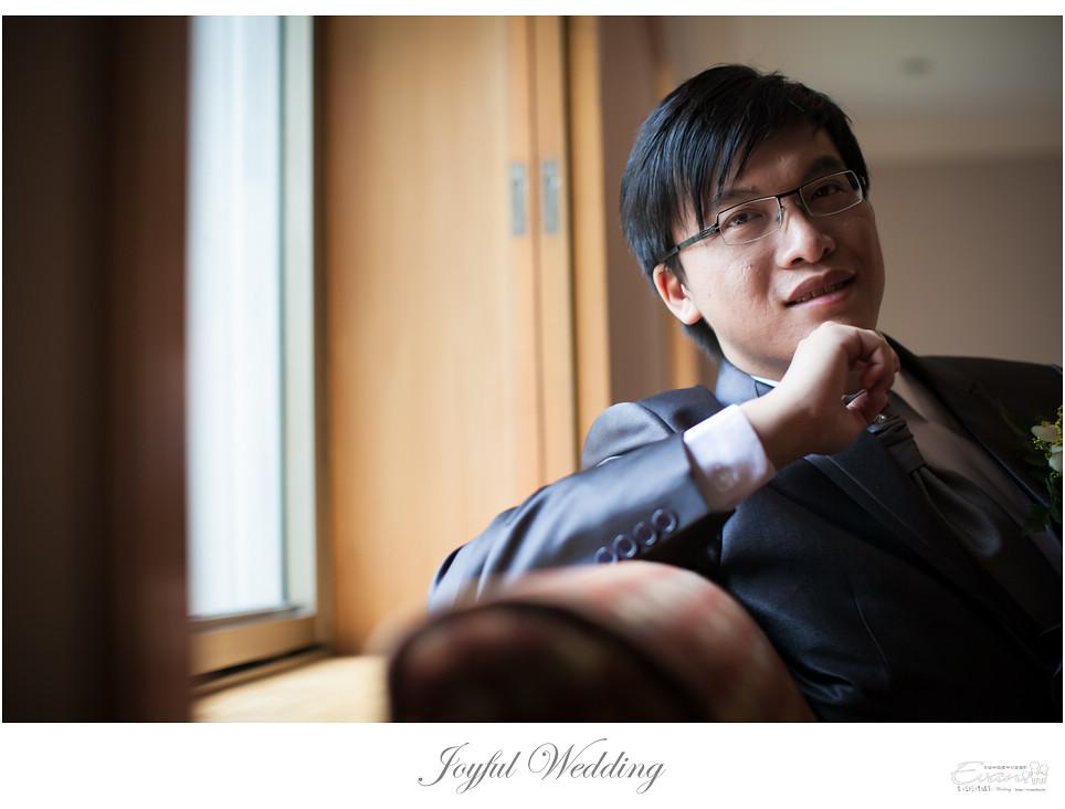 雅琪&孟傑  婚禮紀錄_0113