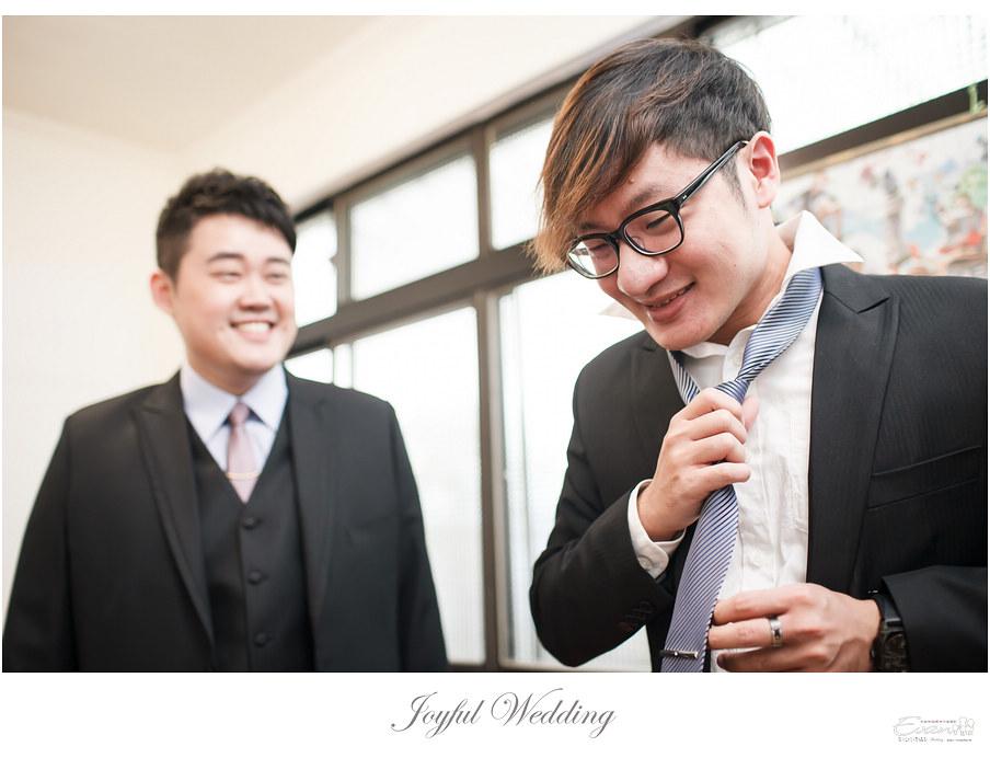 婚攝 小朱爸 徐州二號_0006