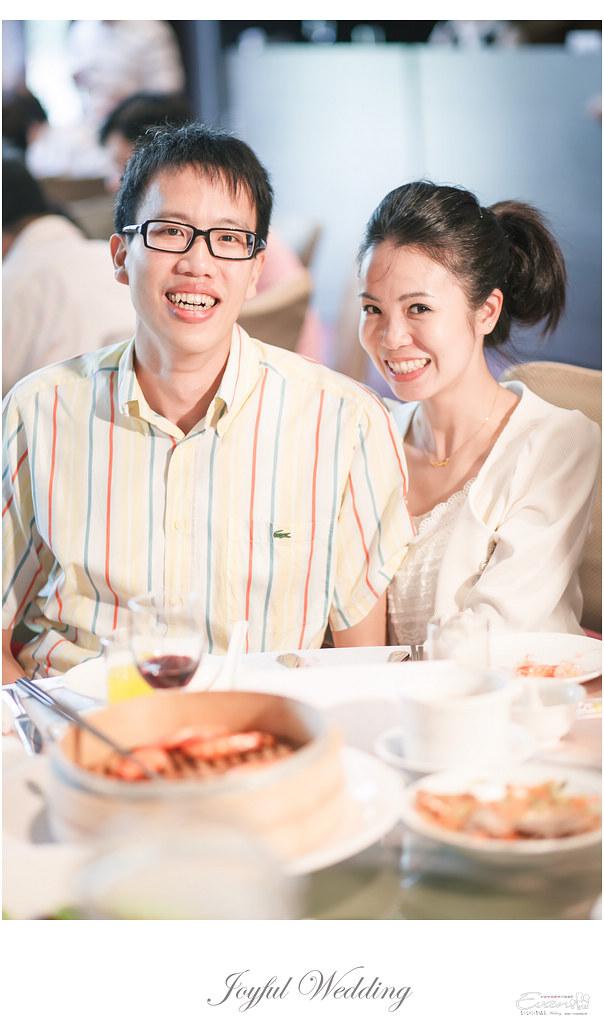 婚攝 小朱爸 徐州二號_0175