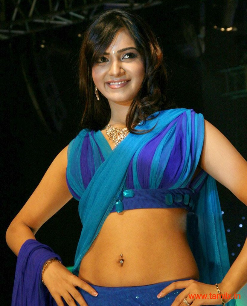 actress-samantha-hot-wallpapers-hd-latest-photo-navel-pics-biography