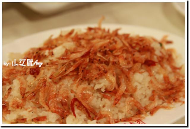 東港美食東港東昇餐廳13