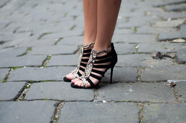 Nuffnang Fashionopolis 2012 (18 of 37).jpg