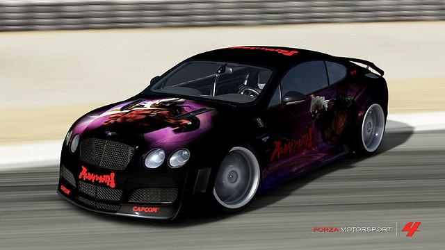 7188622734_45a61a07ae_z ForzaMotorsport.fr