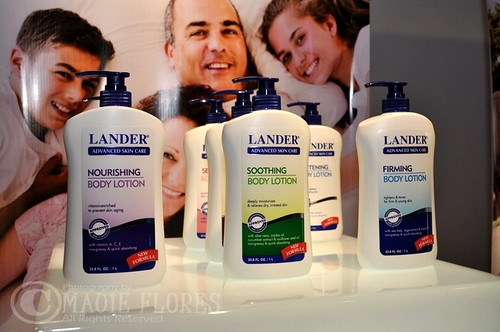 2012-05-11 Lander Family Sized Personal Care (2)