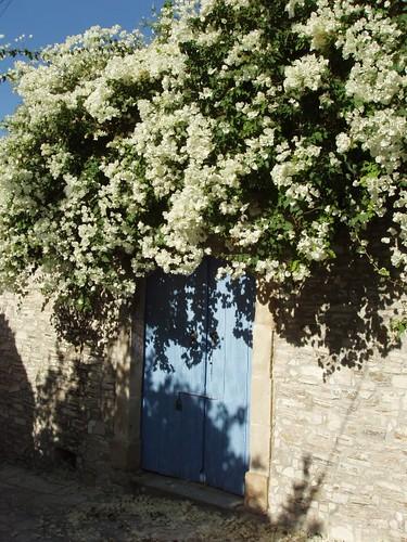 200507220098_blue-door