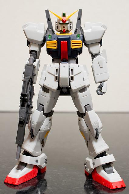 Mk-II [RG]