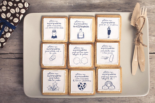 galletas_mrwonderful-102
