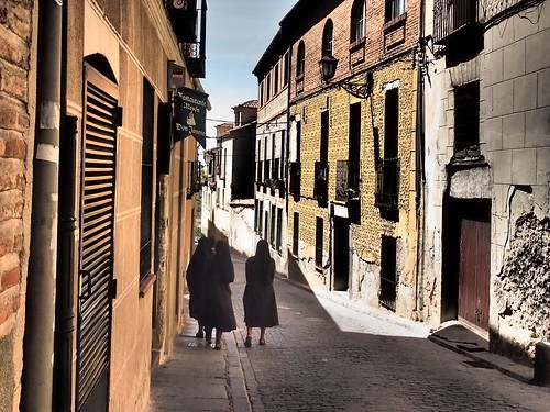 Segovia-108