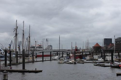 20120402_3721_harbour
