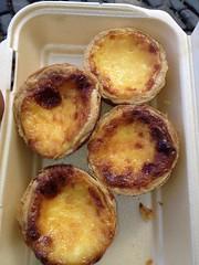 meal(0.0), breakfast(0.0), popover(0.0), produce(0.0), syrniki(0.0), baking(1.0), baked goods(1.0), food(1.0), english muffin(1.0), dish(1.0), dessert(1.0), cuisine(1.0),