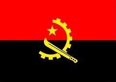 Vinos mendocinos presentes en la comitiva a Angola