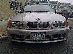 automobile, automotive exterior, bmw, executive car, bmw 3 series (f30), wheel, vehicle, bmw 3 series (e90), bmw 3 series (e46), bmw 3 series (e36), bumper, personal luxury car, land vehicle, luxury vehicle, vehicle registration plate,