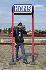 2012.05.17.017 - MONS - Gare de Mons