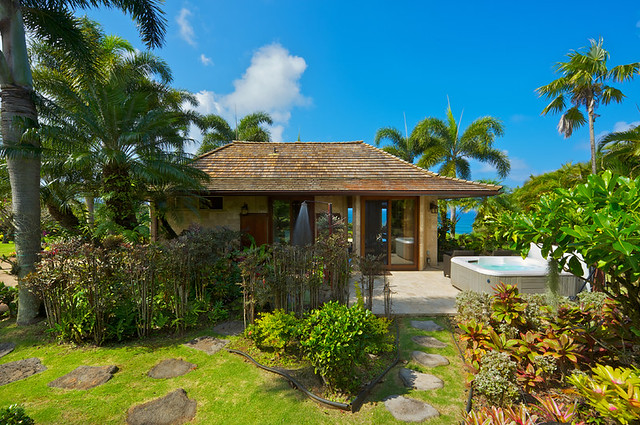 kauai hawaii luxury real estate hale nanea auction by