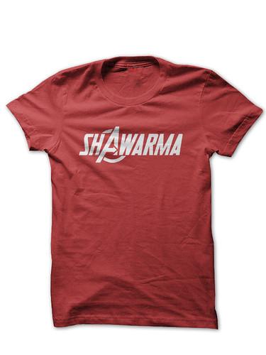 shawarma---cardinal