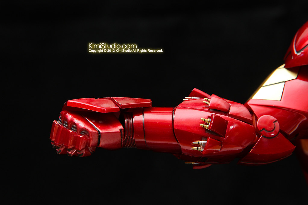 2012.05.10 Iron Man Mark IV-015