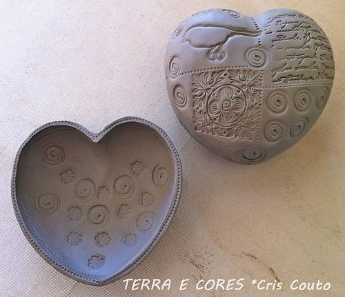 ....mais corações....modelagem by cris couto 73
