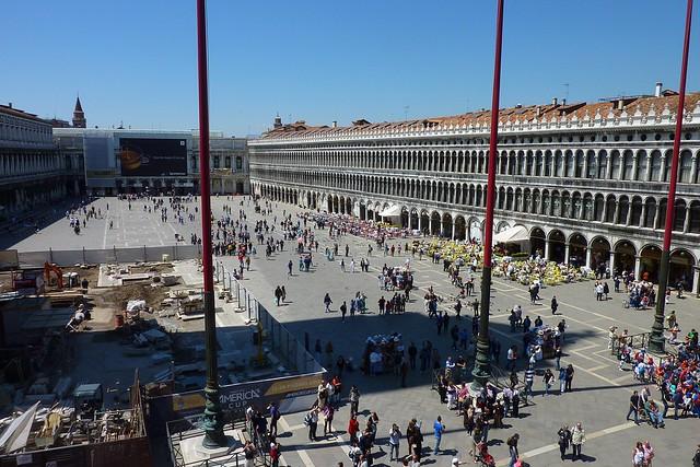 073 - Basilica di San Marco