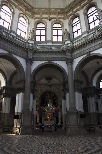 139 - Santa Maria della Salute