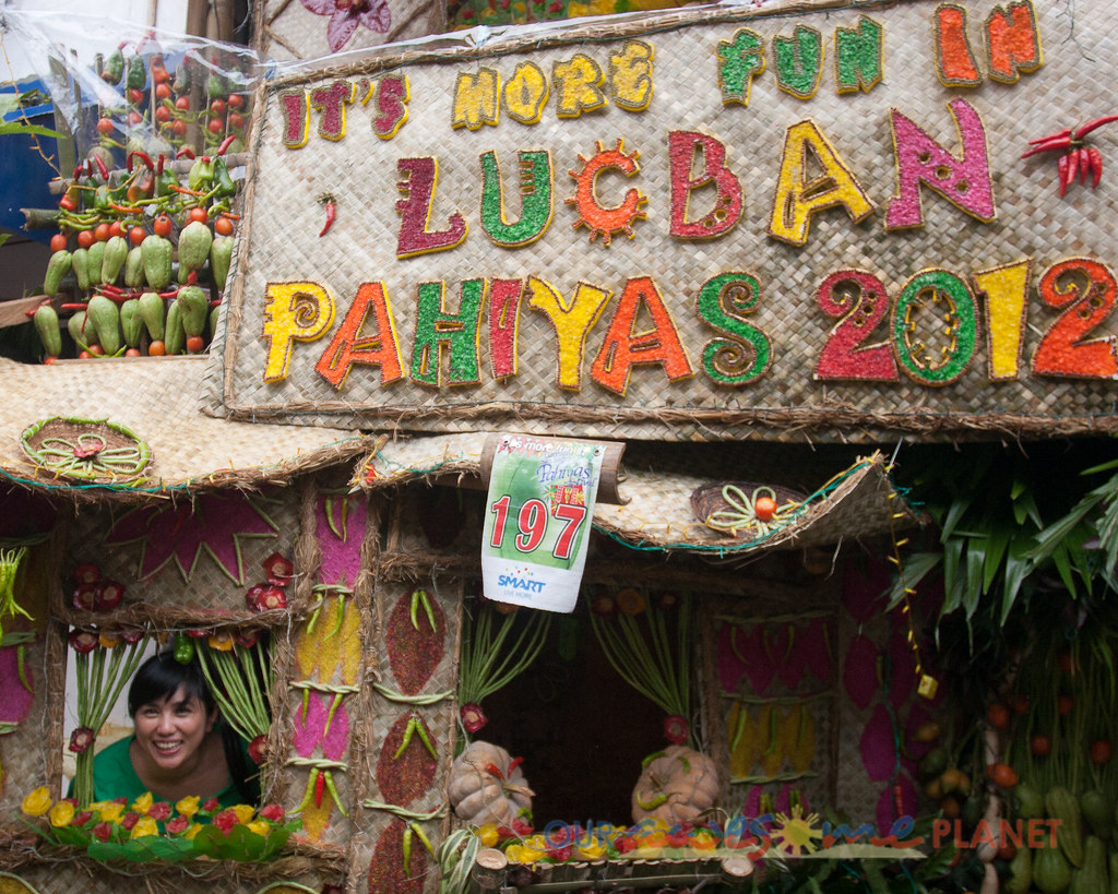 Essay about philippines festivals pictures