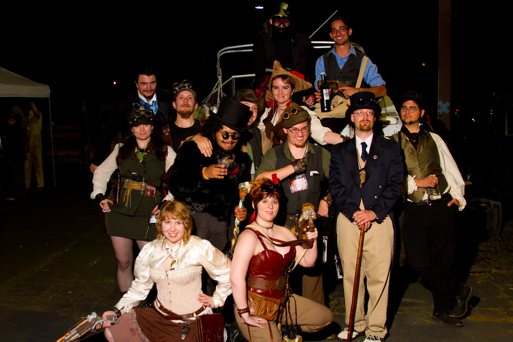 Steampunk Worlds Fair 2012-152.jpg