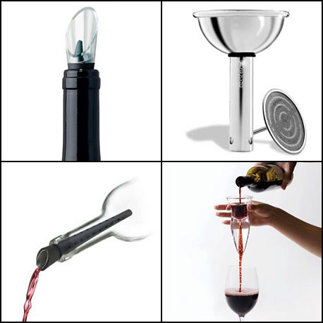 7255064880 26cc0a4fbd What do Wine Aerators do?