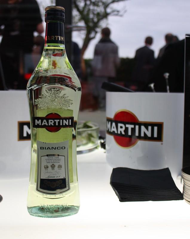 martini-terrazza-02