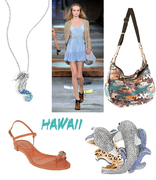 99 - hawaii