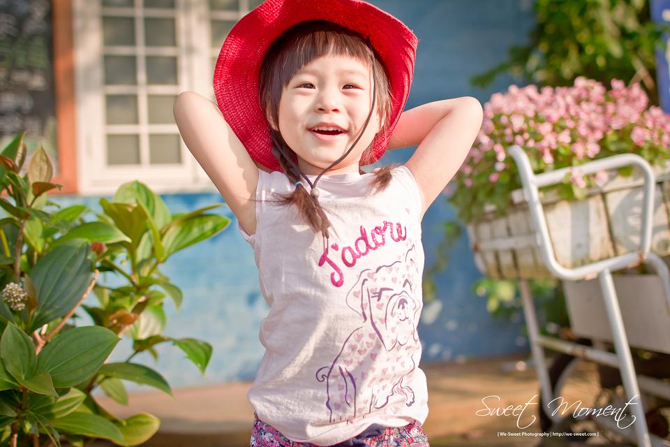 20120505-0287.jpg