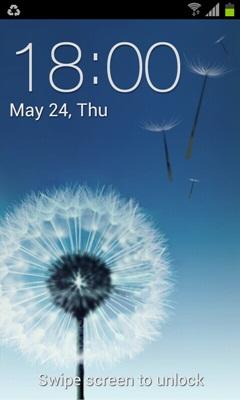 Screenshot_2012-05-24-18-00-16