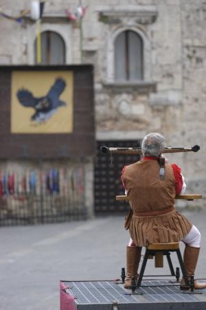 Balestro del Girifalco a Fivizzano-dal sito-toscanalibri.it