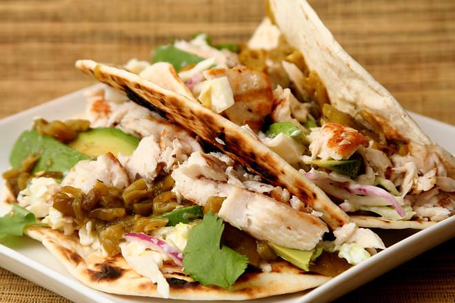 fish tacos 7