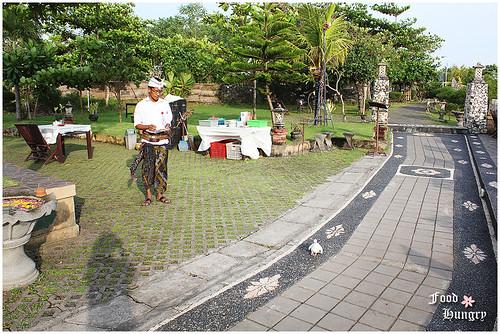 Bali-day5-43