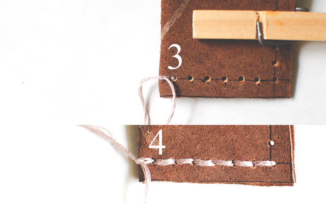 steps3-4