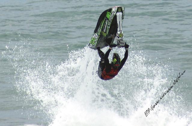 PraiaGrandeMotoagua25052012b