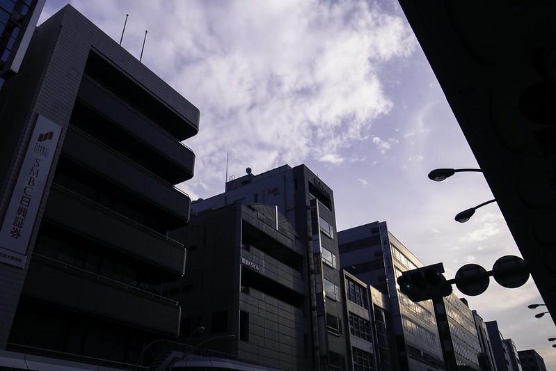 2012-05-26の空