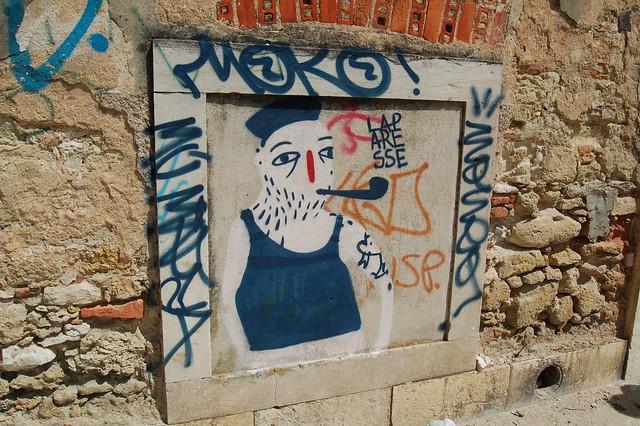 Lisbon 006