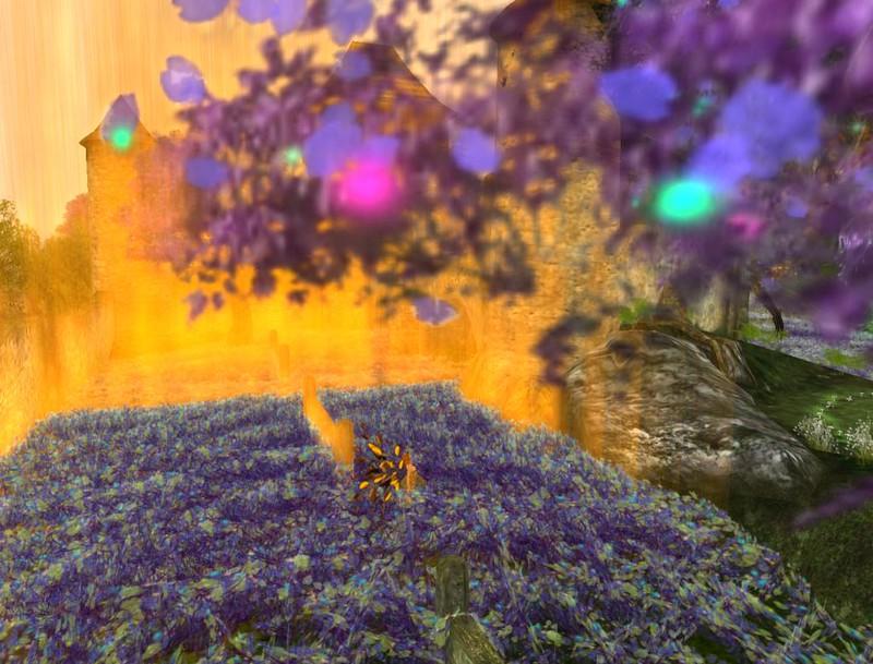 Hells Lost Souls Sim - 5