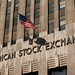 Small photo of American Stock Exchange