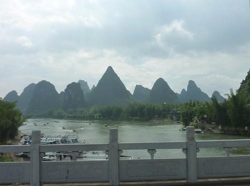 C-Guangxi-Yangshuo-Fuli (4)