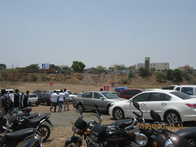 C - D Building - Visit Windsor County, 1 BHK 2 BHK & 3 BHK Flats near Reelicon Garden Grove, Datta Nagar, Ambegaon Budruk, Pune 411046