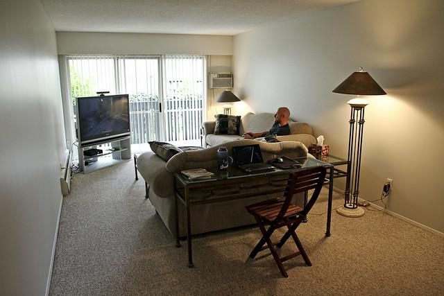 living room set up flickr photo sharing