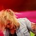 Pinkpop 2012 mashup item