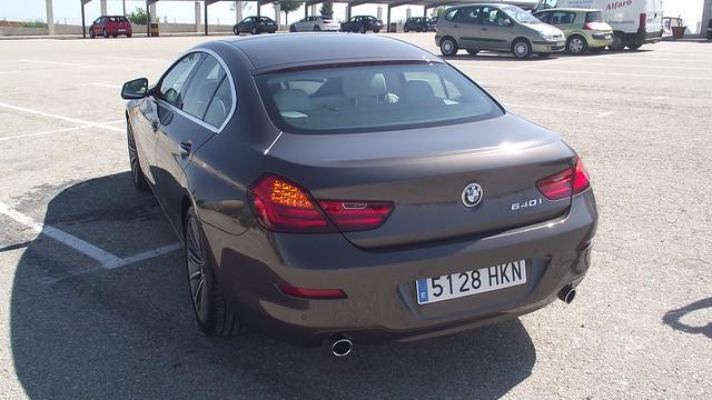 exteriores 640i Gran Coupe (14)