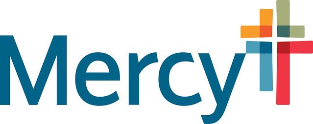 Mercy Symbols